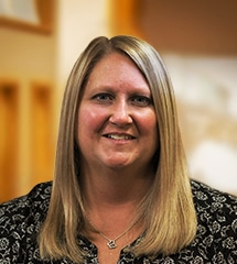 amy stralow, trottier insurance group, commercial client service agent