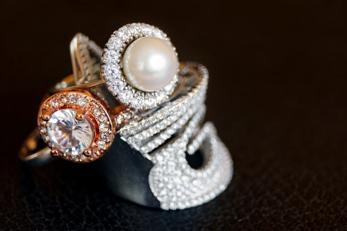 homeowners insurance kenosha, is jewelry covered under my homeowners insurance, home insurance kenosha