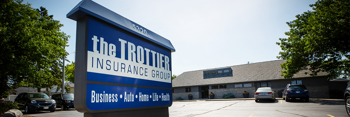 Insurance In Kenosha Trottier Insurance Group Kenosha Wi