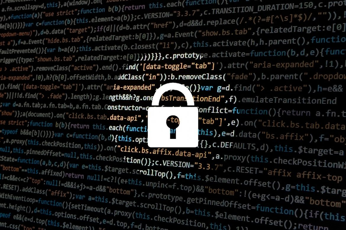 business insurance kenosha, trottier insurance kenosha, how to protect your business from a cyber attack