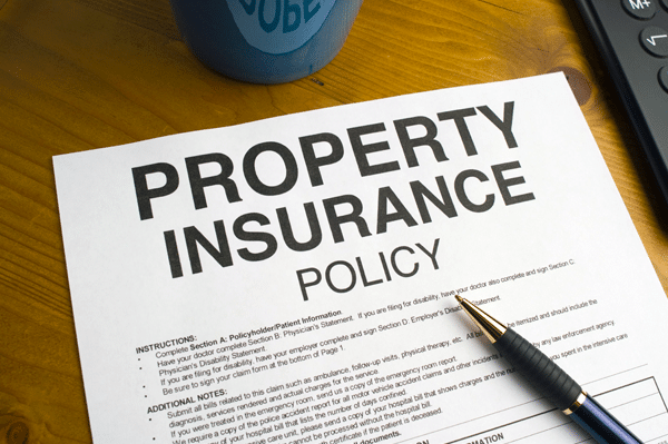 property insurance kenosha, commercial property insurance kenosha, business property insurance kenosha