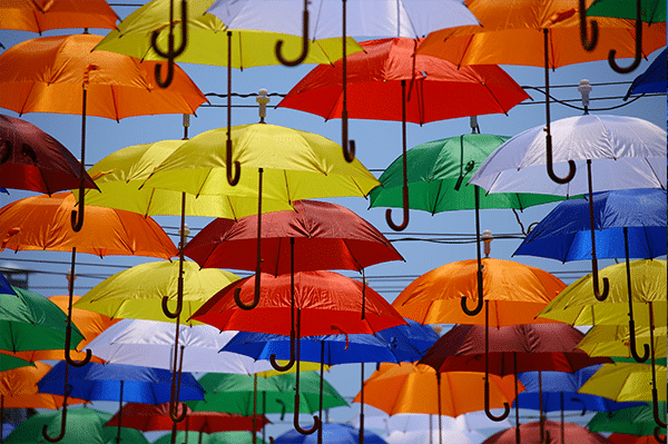 umbrella insurance kenosha, umbrella insurance policy kenosha, umbrella insurance quote kenosha